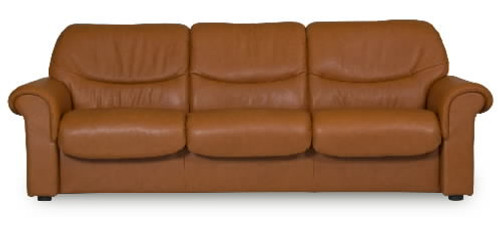 Stressless Sofas Special Low Prices