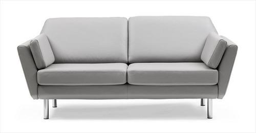 ekornes sofa