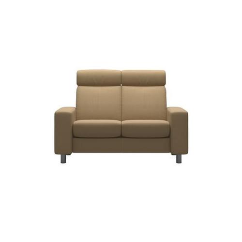 Fantastic Ekornes Furniture Stressless Sofas Pdpeps Interior Chair Design Pdpepsorg