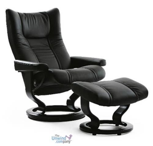 Awe Inspiring Stressless Laptop Accessory Table Ships Fast Worldwide Short Links Chair Design For Home Short Linksinfo
