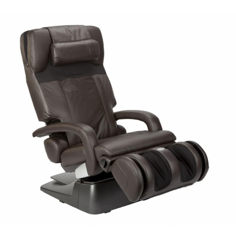 9b4bbfa5ed3 Human Touch- HT-7450 Zero-Gravity Massage Chair- Free White Glove ...