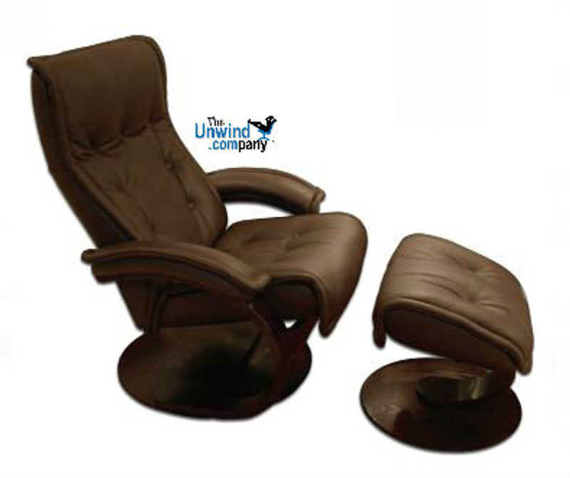 Prime Small Manhattan Recliner By Fjords Ncnpc Chair Design For Home Ncnpcorg