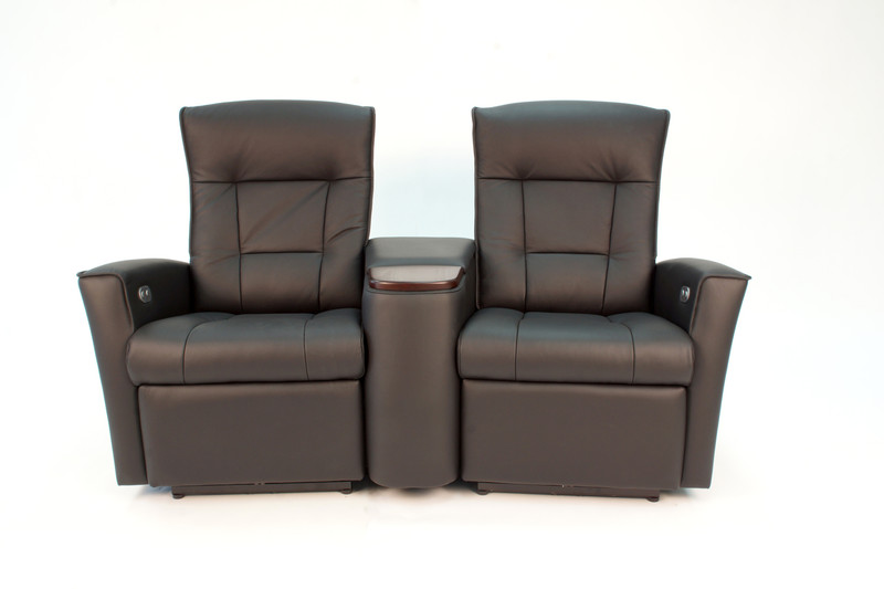 Wondrous Fjords Ulstein Cinema A Seating Set Reclining Sofa Ships Free Andrewgaddart Wooden Chair Designs For Living Room Andrewgaddartcom