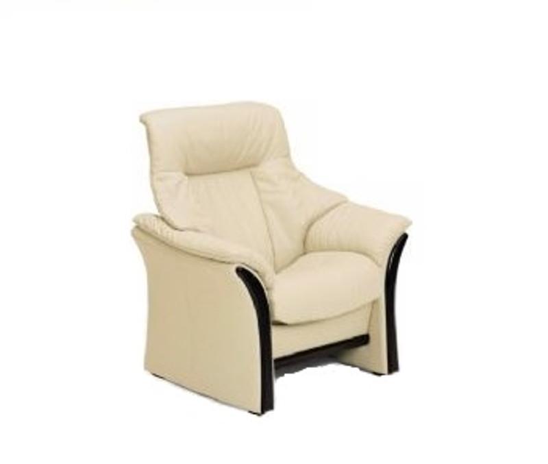 Alfa FSH 1 Seat Fjords Sofa Free Delivery