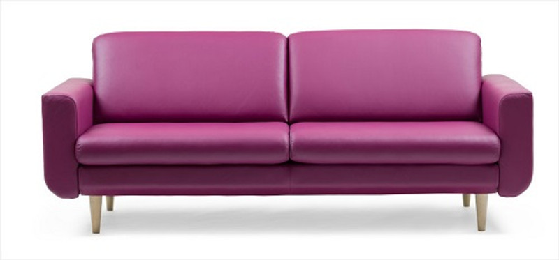 Pleasant Stressless Joy 3 Seat Duo Sofa The Joy Collection Creativecarmelina Interior Chair Design Creativecarmelinacom
