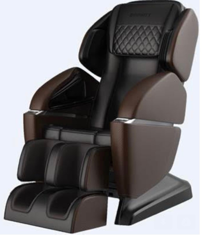 Stupendous Infinity Prelude Massage Chair Free White Glove Delivery Lamtechconsult Wood Chair Design Ideas Lamtechconsultcom