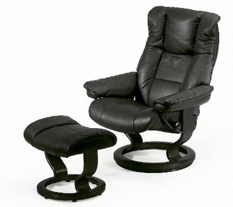 Ekornes Stressless Mayfair Recliners Amp Chairs Stress