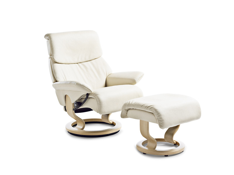 Fine Stressless Dream Recliner With Ottoman Pain Free Delivery Lamtechconsult Wood Chair Design Ideas Lamtechconsultcom