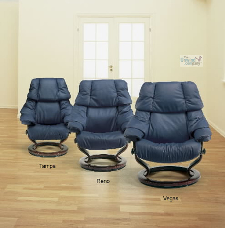 Fine Stressless Reno Small Recliner Ships Fast Nationwide Unemploymentrelief Wooden Chair Designs For Living Room Unemploymentrelieforg