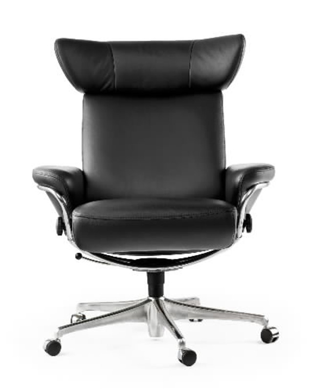 Ekornes Stressless Jazz Office Chair | Nationwide Delivery