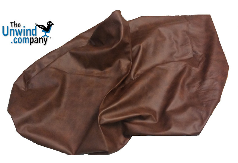 Fabulous Stressless Cut Leather Is It Worth It To Reupholster Your Unemploymentrelief Wooden Chair Designs For Living Room Unemploymentrelieforg