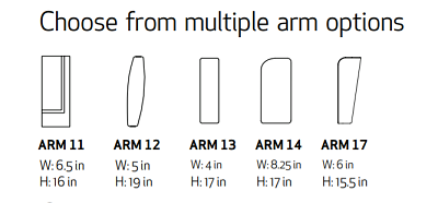 arms-nordic-1.png