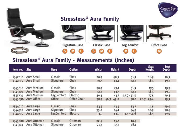 aura-family-3.png