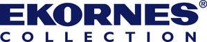 Ekornes - Premium Quality brings Premium Comfort