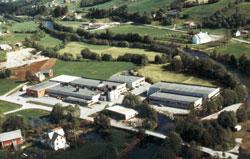 ekornes-factory-ekornes-m-bler-as-grodas.jpg
