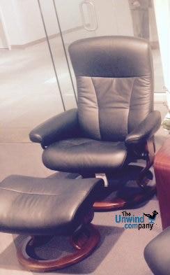 ekornes-president-stressless-recliner-medium-size.jpg