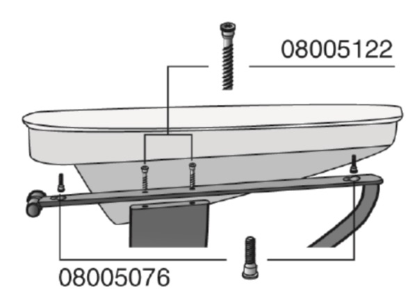 ekornes-replacement-armrest-parts-connecting-screws.jpg