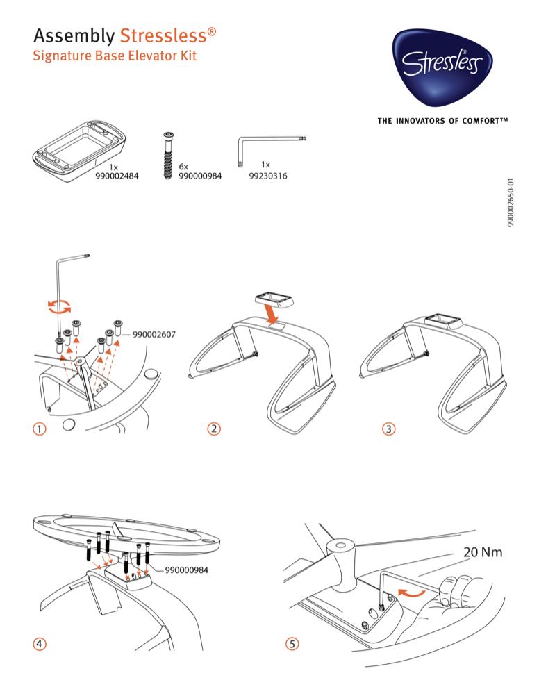 ekornes-stressless-elevator-kit-for-signature-base-models-instructions-page-2.png