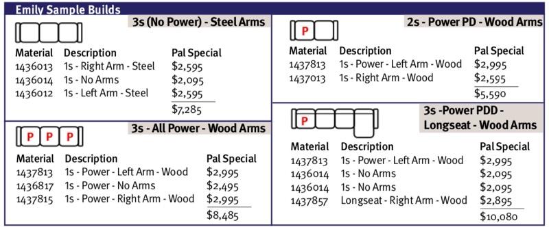 ekornes-stressless-emily-sofa-sample-builds-with-pricing.jpg