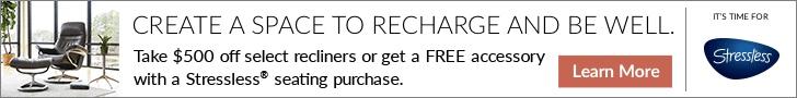ekornes-stressless-free-accessory-promotion-banner-728x90.jpg