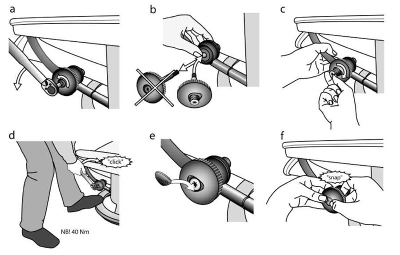 ekornes-stressless-glide-wheel-replacement-instructions.jpg