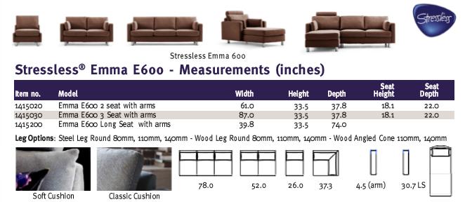 emma-600-dimensions.png