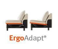 ergo-adapt-logo.jpg