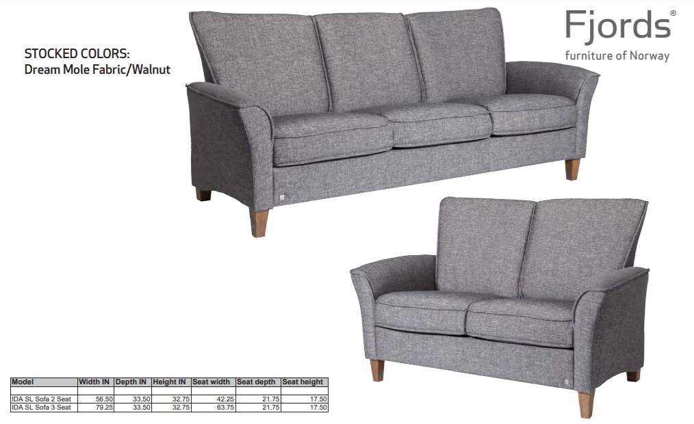 fjords-ida-2-seat-and-3-seat-sofa.png
