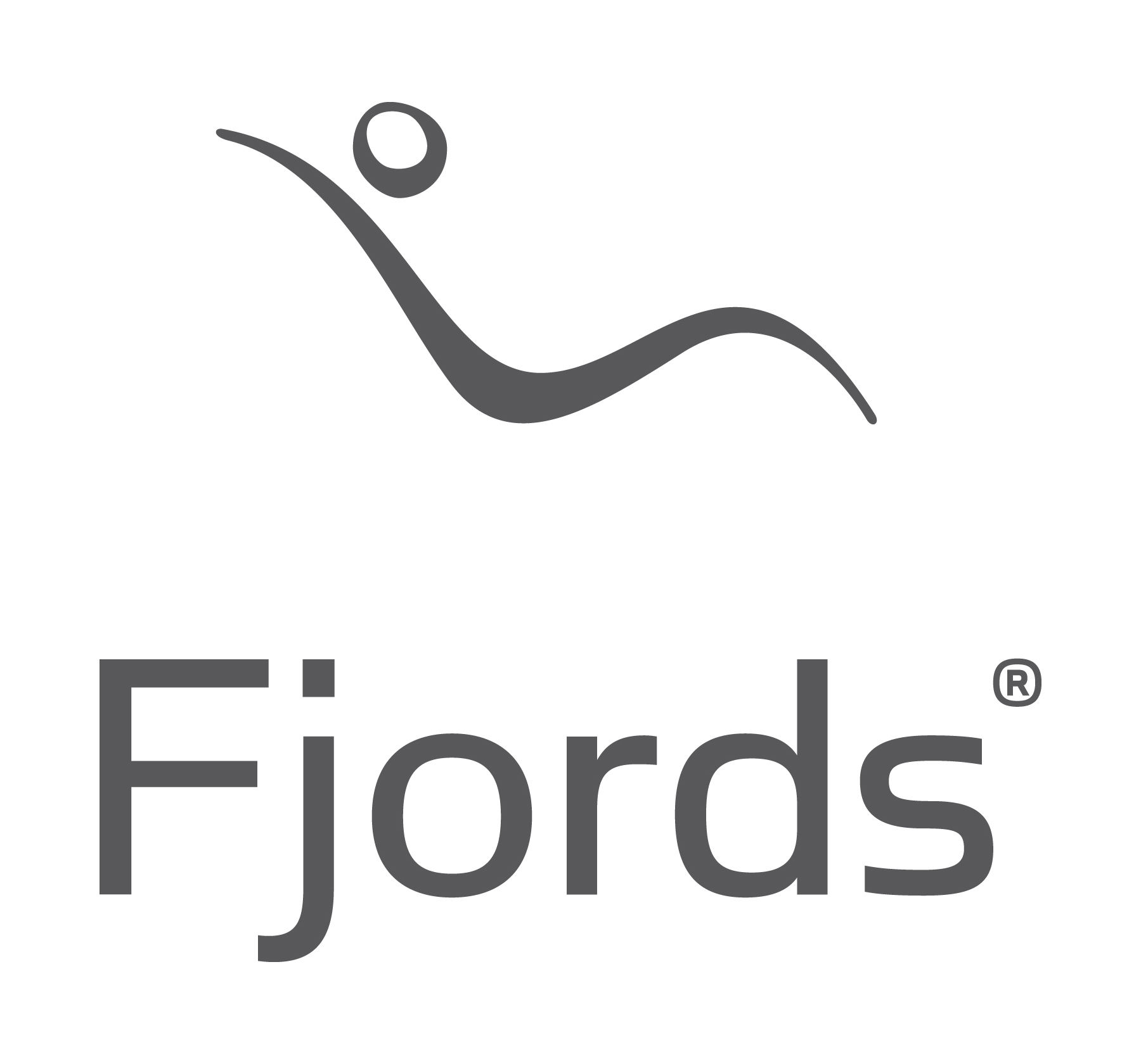 Fjords Recliners and Furniture from Unwind.