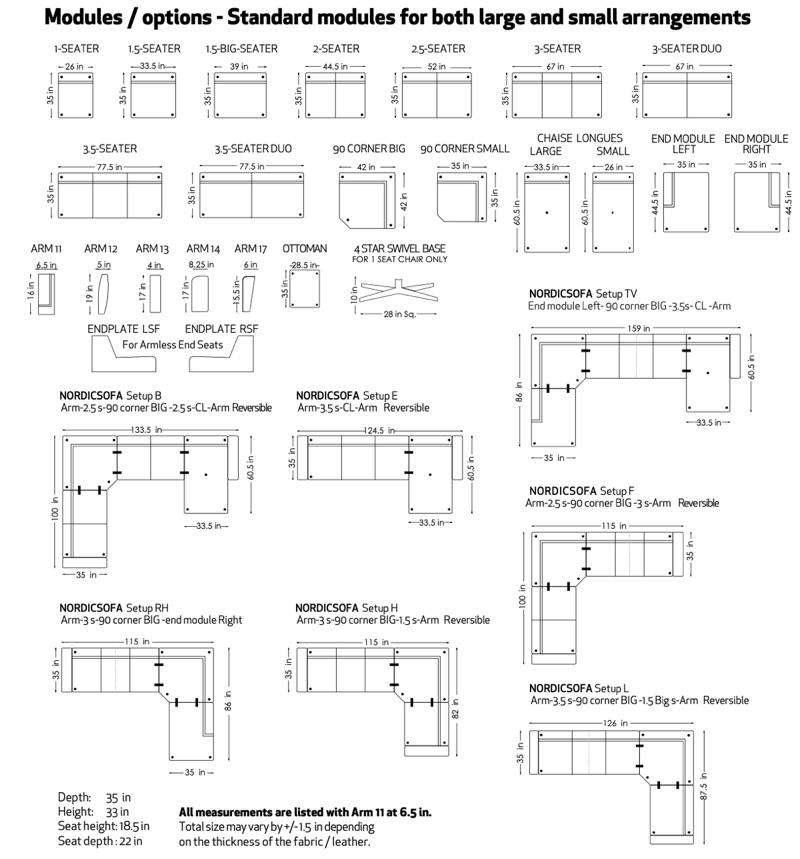 fjords-nordicsofa-module-system-measurements-and-dimensions-small.jpg