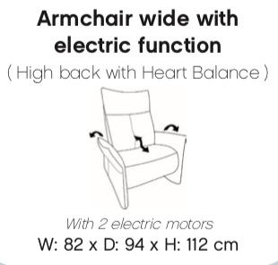 himolla-albatross-recliner-dimensions.image