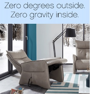 himolla-albatross-recliner-zero-degrees-outside-286w.jpg