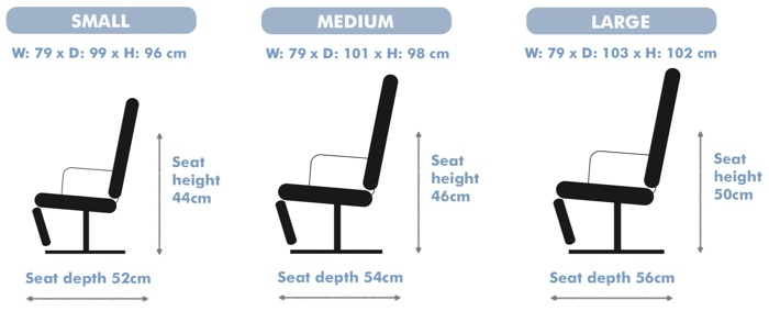 himolla-cygnet-manual-chair-size-weight-diagram.jpg