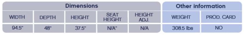 himolla-cygnet-powered-curved-3-seat-sofa-dimensions-.jpg