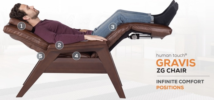 human-touch-gravis-zg-chair-reclined.jpg