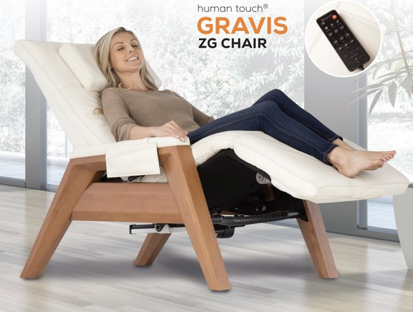 human-touch-gravis-zg-chair-relaxing-model.jpg