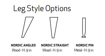 legs-nordic-5.png