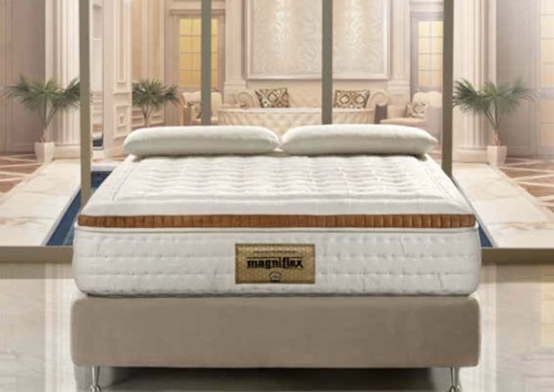 magniflex-supremo-mattress-at-unwind