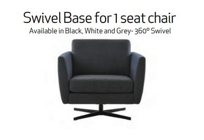nordic-sofa-1-seat-swivel.png