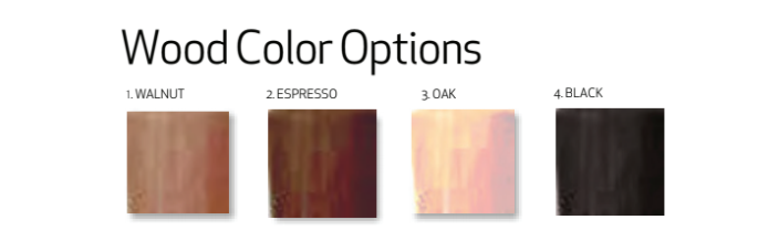 nordic-wood-color-options-1.png