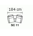 sc-11.jpg