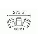sc-111.jpg