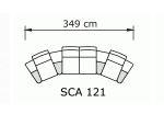 sca-121.jpg