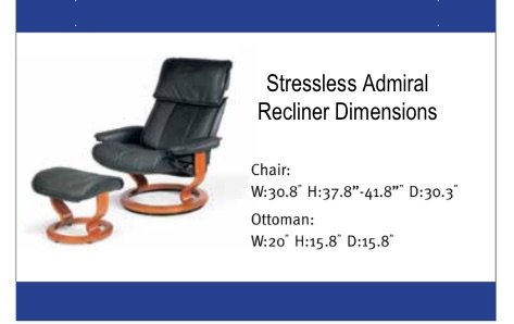 stressless-admiral-chair-dimensions.jpg