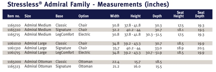 stressless-admiral-recliner-dimensions-and-options-chart.jpg