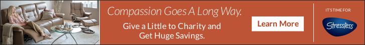 stressless-charity-banner-2020-728x90.jpg