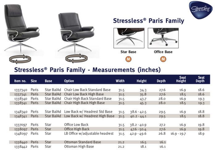 stressless-city-dimensions-and-options.jpg