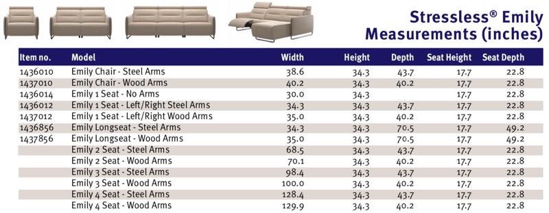 stressless-emily-sofa-measurements.jpg