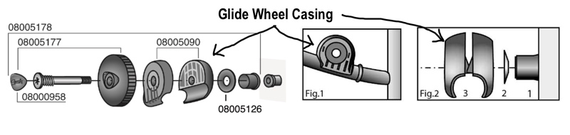 stressless-glide-wheel-and-casing-assembly.jpg