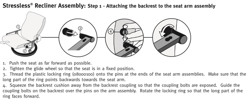 stressless-recliner-assembly-step-1-illustration-instructions